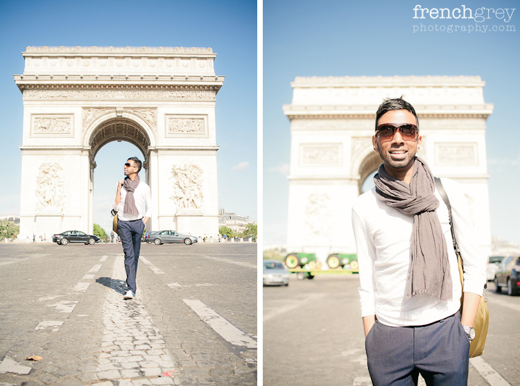 Portrait French Grey Photography Shaun 26