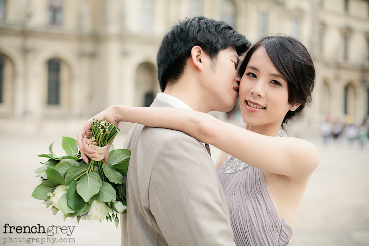 Pre wedding French Grey Photography Shan 18