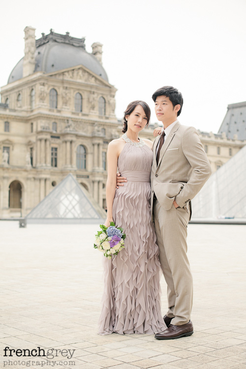 Pre wedding French Grey Photography Shan 19