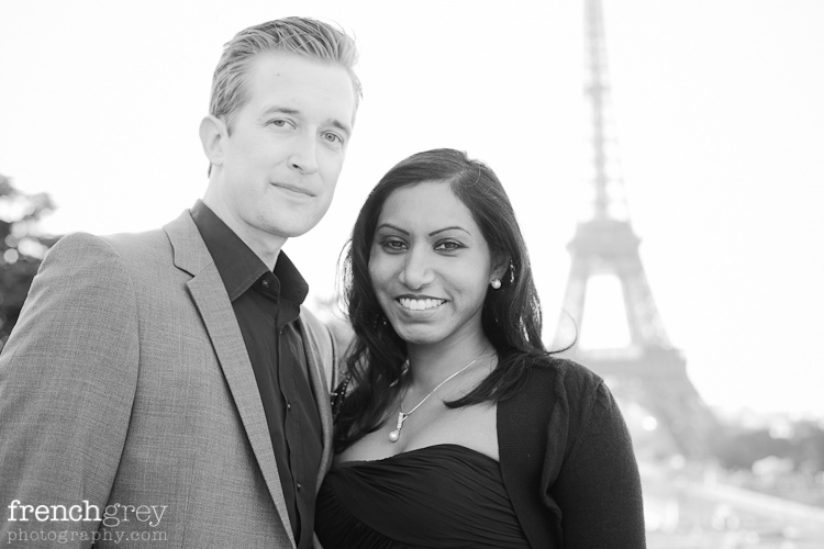 Engagement French Grey Photography Bryan 004