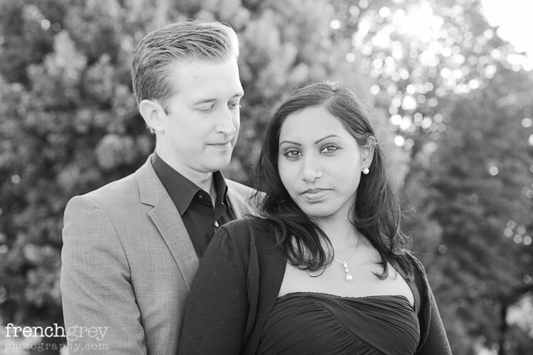 Engagement French Grey Photography Bryan 006