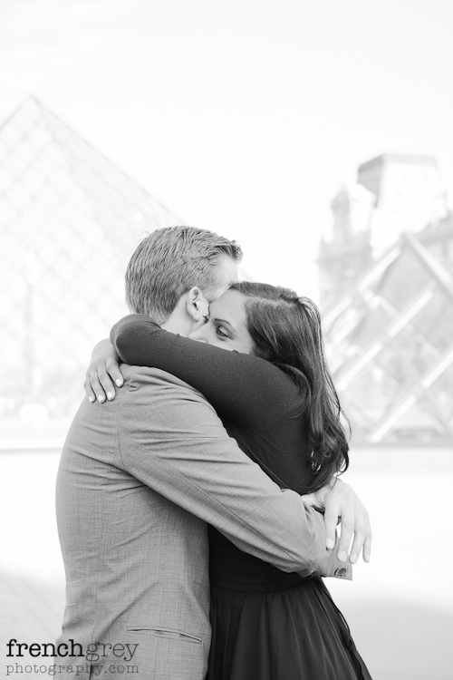 Engagement French Grey Photography Bryan 011
