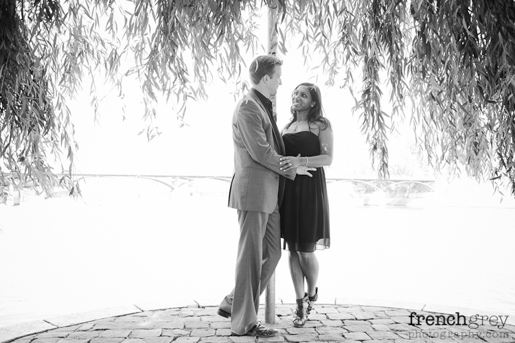 Engagement French Grey Photography Bryan 042