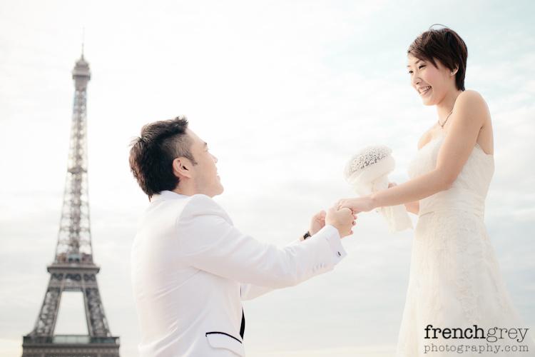 Engagement French Grey Photography John 002
