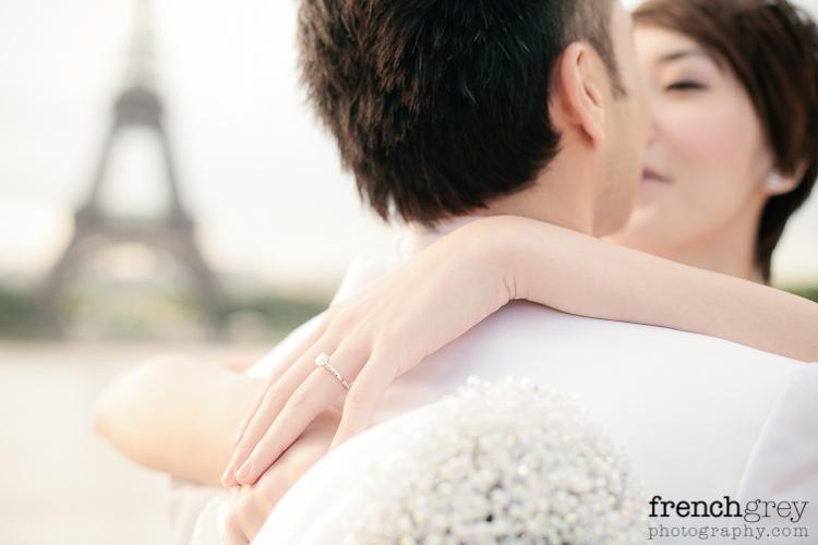 Engagement French Grey Photography John 004