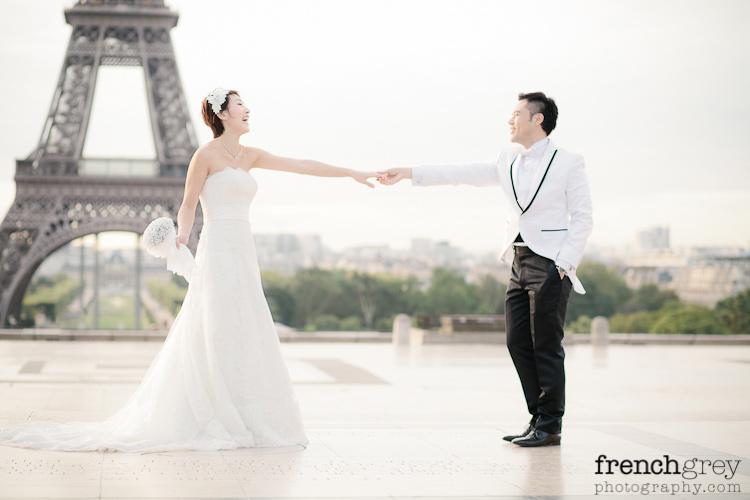 Engagement French Grey Photography John 005