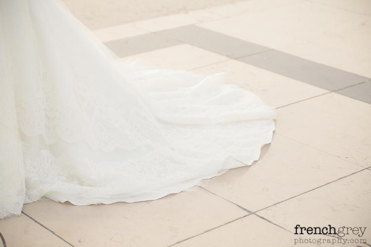 Engagement French Grey Photography John 006