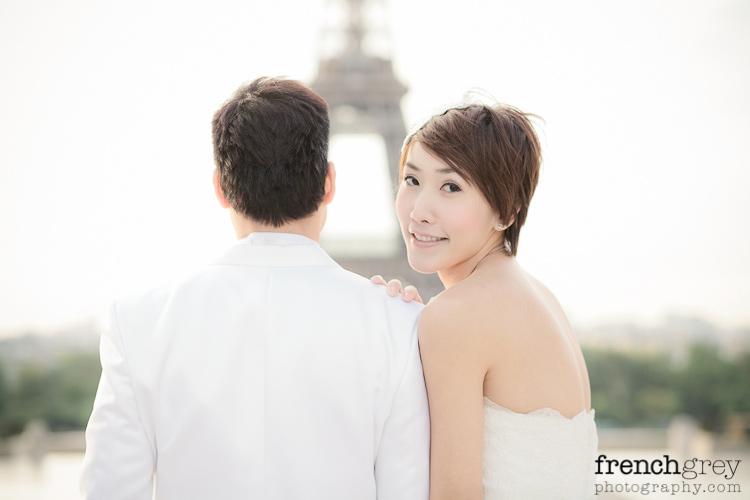 Engagement French Grey Photography John 008