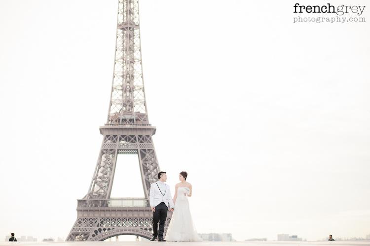 Engagement French Grey Photography John 009