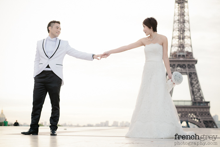 Engagement French Grey Photography John 011