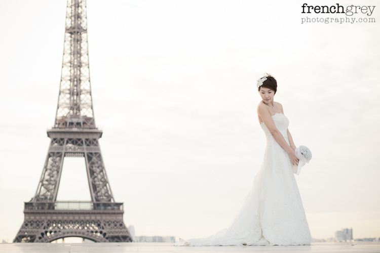 Engagement French Grey Photography John 014
