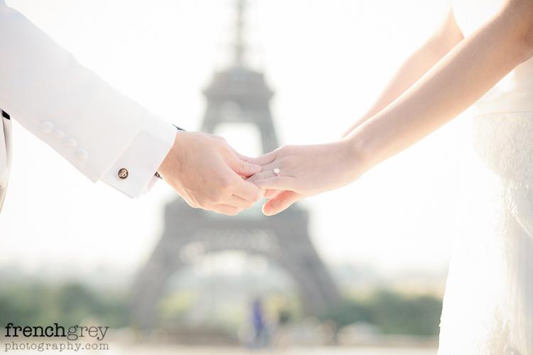 Engagement French Grey Photography John 016