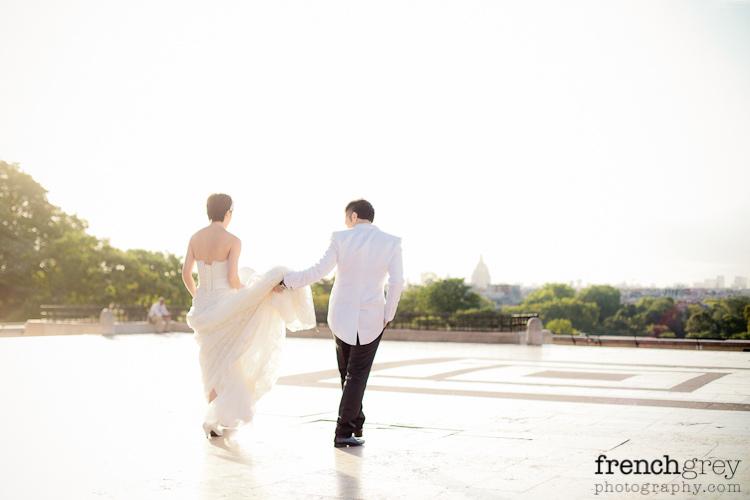 Engagement French Grey Photography John 017