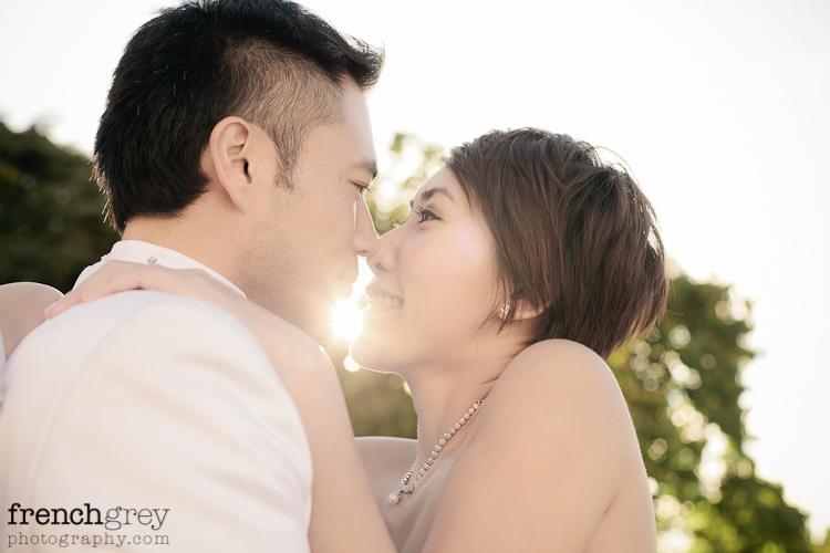 Engagement French Grey Photography John 018