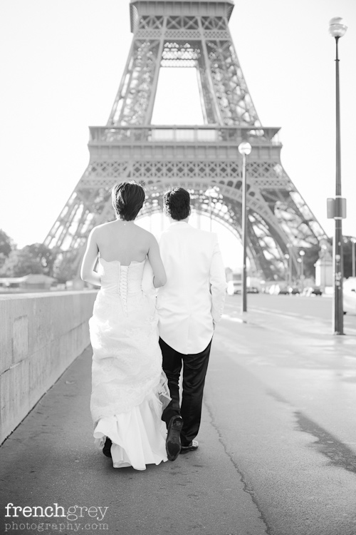 Engagement French Grey Photography John 019