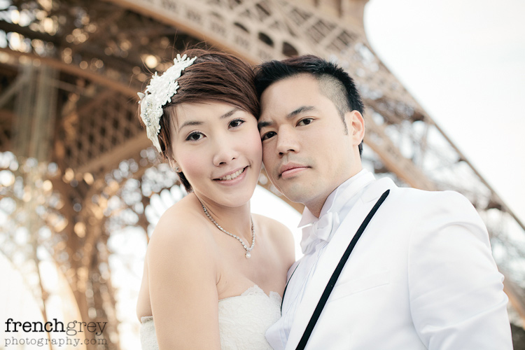 Engagement French Grey Photography John 020