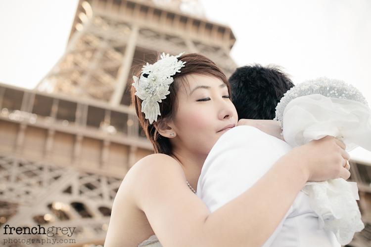 Engagement French Grey Photography John 021