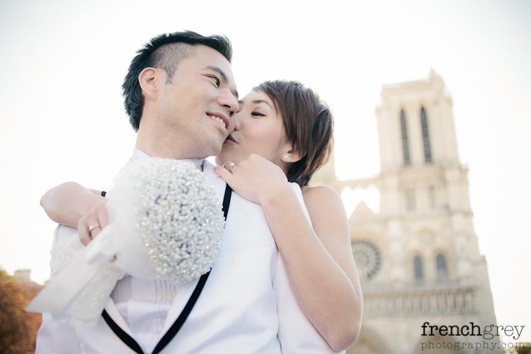 Engagement French Grey Photography John 022