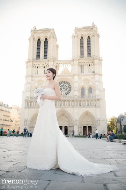 Engagement French Grey Photography John 023