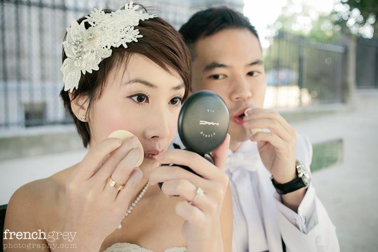 Engagement French Grey Photography John 026