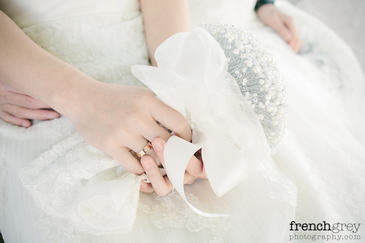 Engagement French Grey Photography John 028