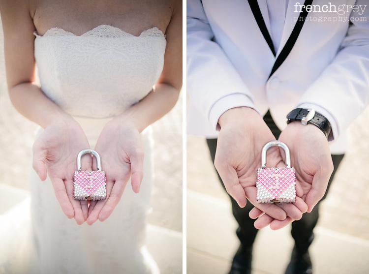 Engagement French Grey Photography John 034