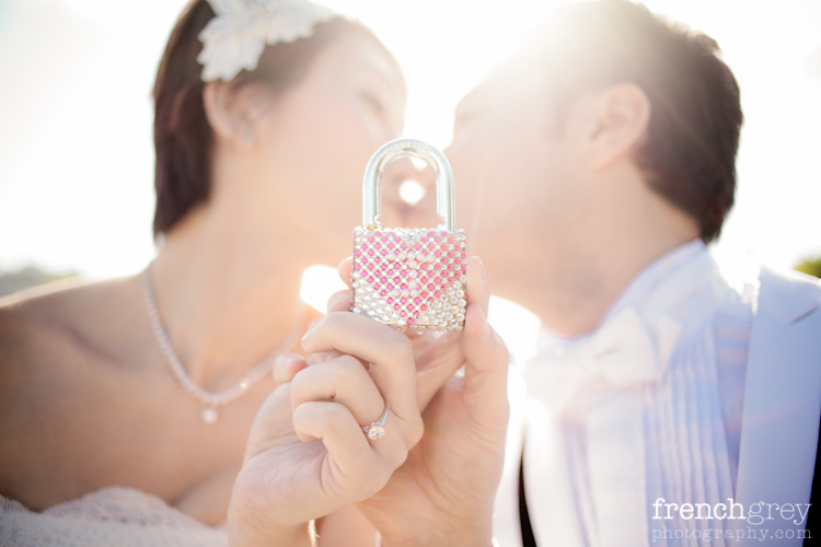 Engagement French Grey Photography John 036