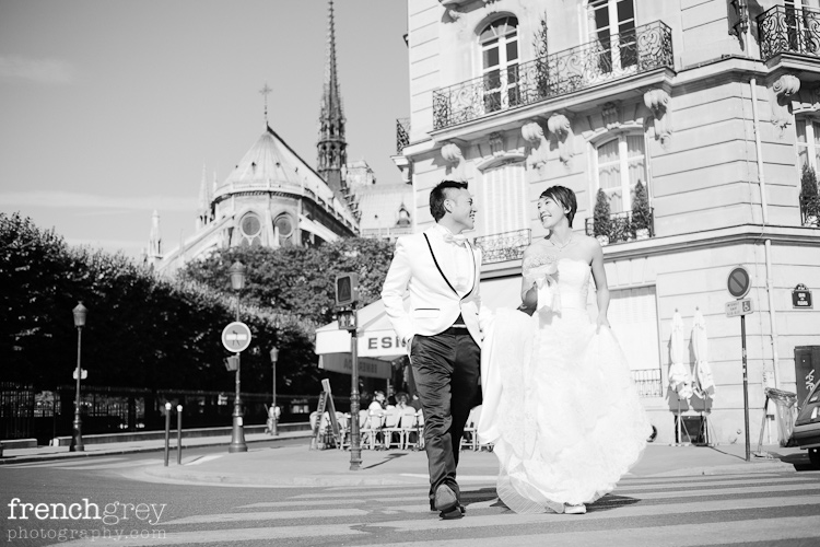 Engagement French Grey Photography John 038