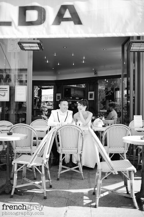 Engagement French Grey Photography John 042