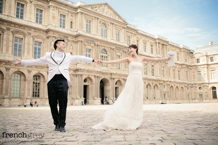 Engagement French Grey Photography John 044