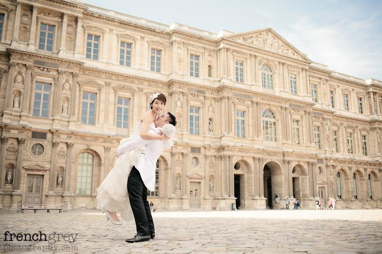 Engagement French Grey Photography John 046