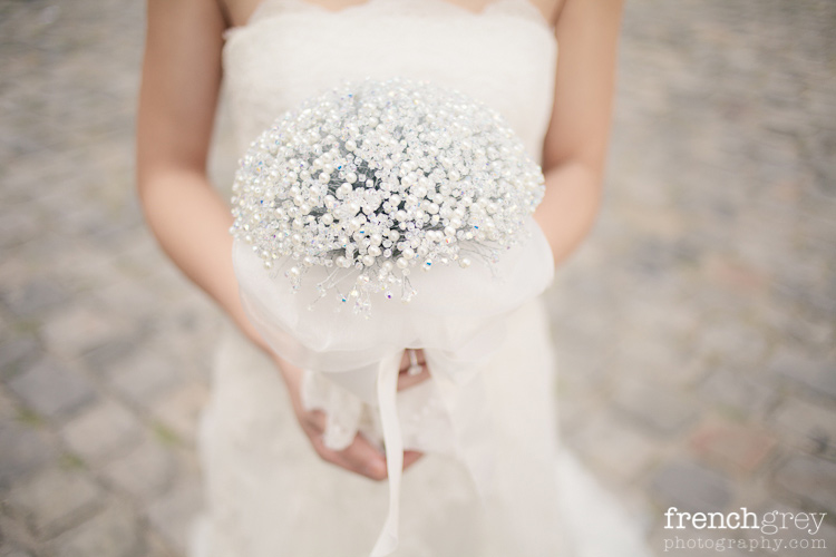 Engagement French Grey Photography John 047