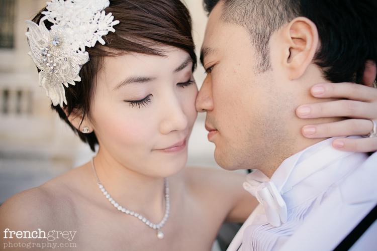 Engagement French Grey Photography John 050