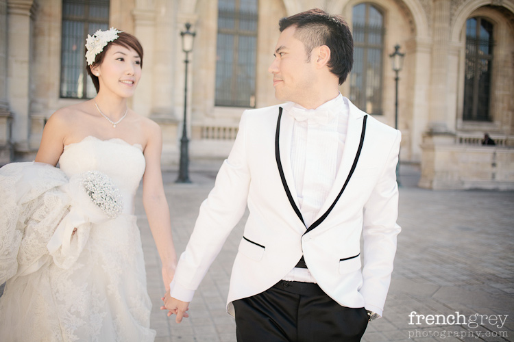Engagement French Grey Photography John 051