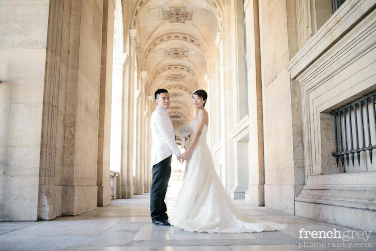 Engagement French Grey Photography John 052