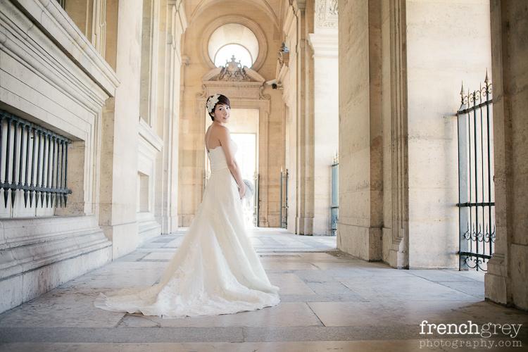 Engagement French Grey Photography John 053