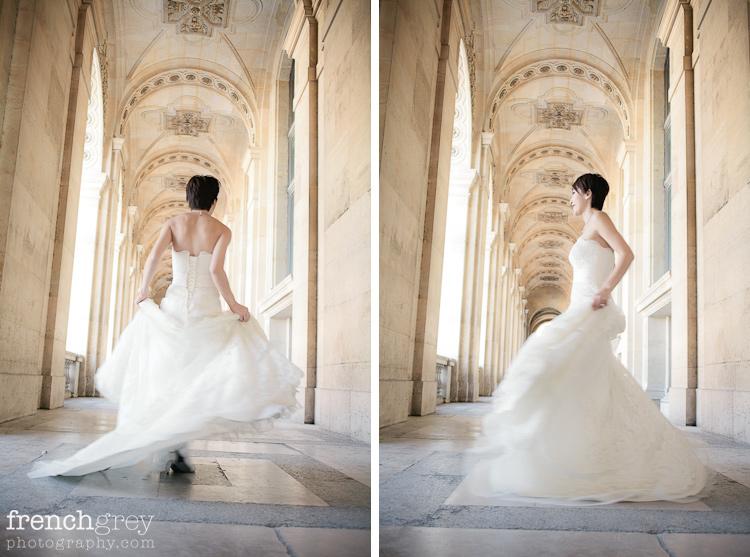 Engagement French Grey Photography John 054