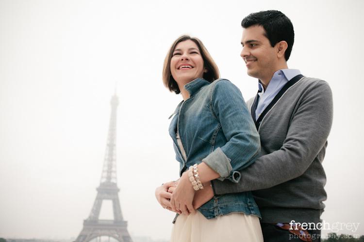 Honeymoon French Grey Photography Azhavee 001