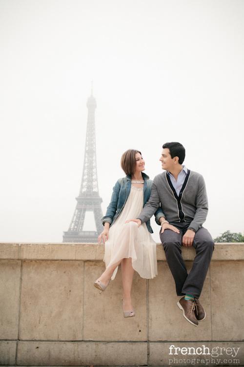 Honeymoon French Grey Photography Azhavee 002