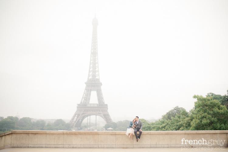 Honeymoon French Grey Photography Azhavee 004