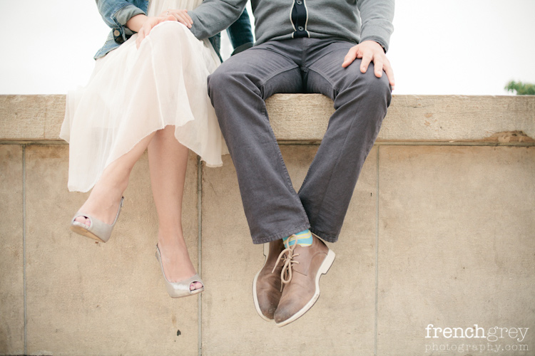 Honeymoon French Grey Photography Azhavee 005