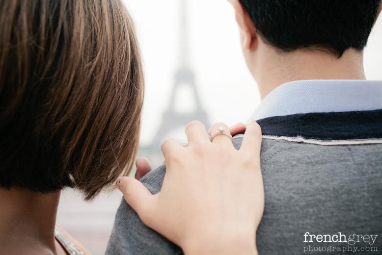 Honeymoon French Grey Photography Azhavee 006