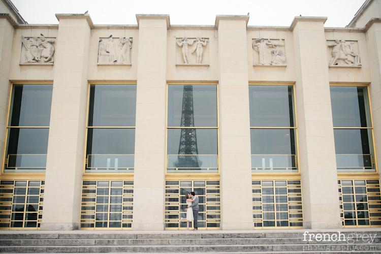 Honeymoon French Grey Photography Azhavee 007