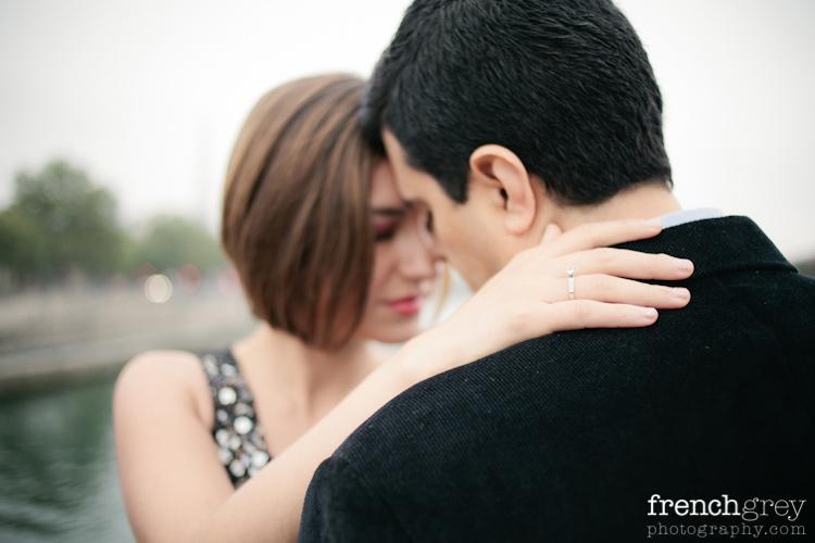 Honeymoon French Grey Photography Azhavee 010