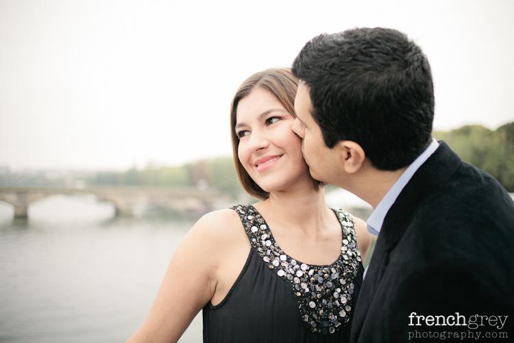 Honeymoon French Grey Photography Azhavee 011