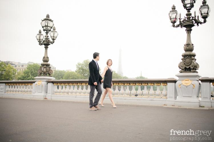 Honeymoon French Grey Photography Azhavee 012