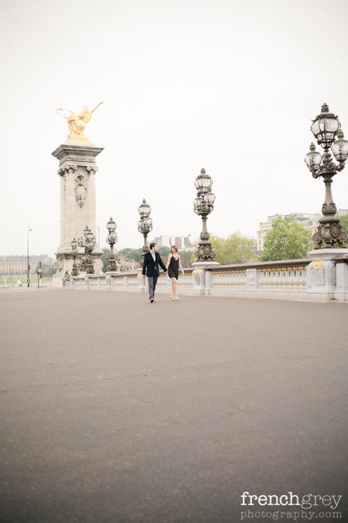 Honeymoon French Grey Photography Azhavee 013