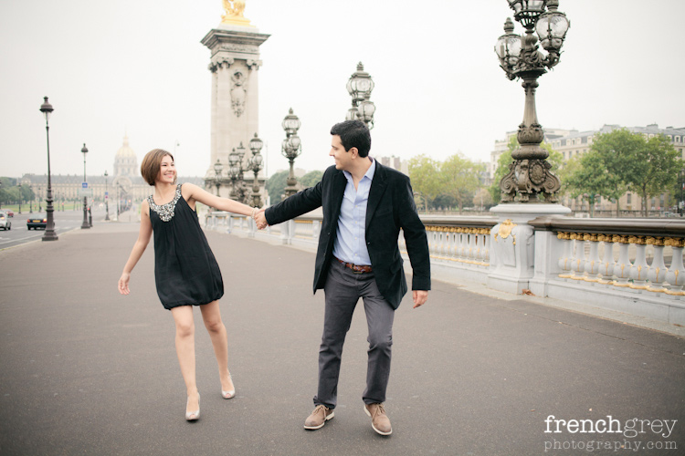Honeymoon French Grey Photography Azhavee 014