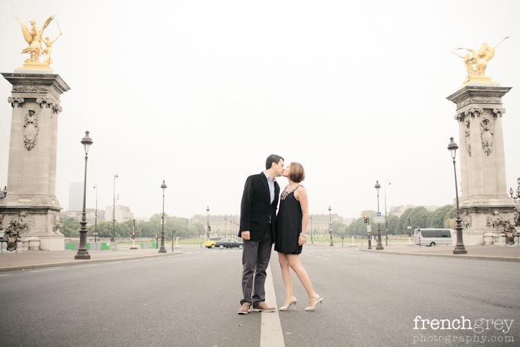 Honeymoon French Grey Photography Azhavee 015