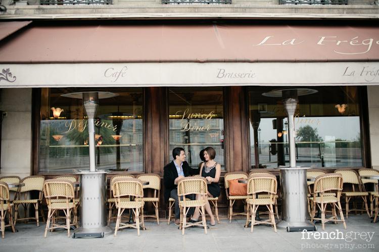 Honeymoon French Grey Photography Azhavee 016